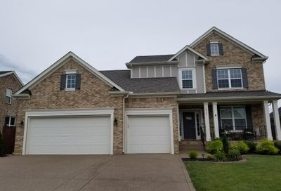 4039 Ethan Ave Mount Juliet TN 37122