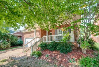 6096 Brentwood Chase Dr Brentwood TN 37027