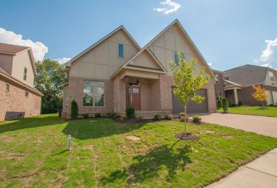 7225 Rising Fawn Trail Hermitage TN 37076