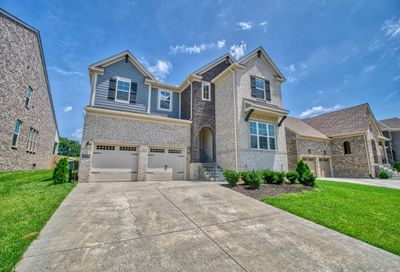 3008 Elliott Dr Mount Juliet TN 37122