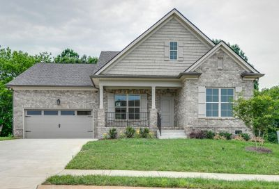 232 Star Pointer Way-Lot 34 Spring Hill TN 37174
