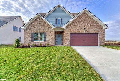 3915 Runyan Cove (Lot 18) Murfreesboro TN 37127