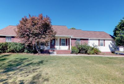204 Independence St Springfield TN 37172