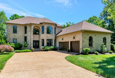 1522 Boreal Ct Brentwood TN 37027