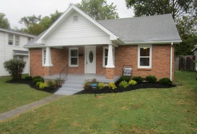 110 Newell Ave Old Hickory TN 37138