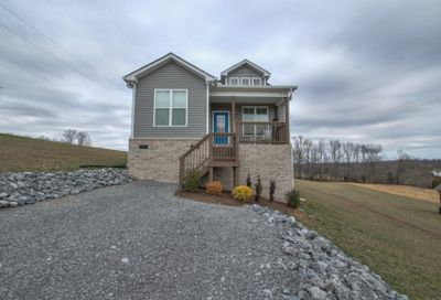 609 Womack Rd Bethpage TN 37022