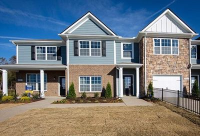 4132 Grapevine Loop Lot #1663 Smyrna TN 37167
