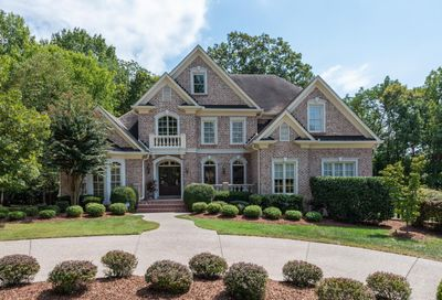 241 Chatfield Way Franklin TN 37067