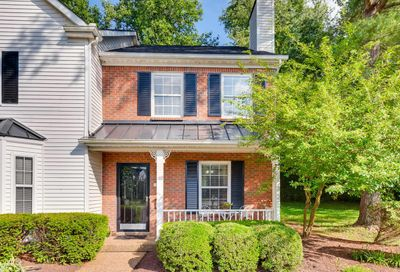510 Clearbrook Ct Franklin TN 37064