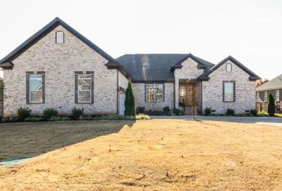 438 Paul Norman Dr Murfreesboro TN 37127