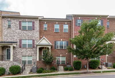 5129 Ander Dr. Brentwood TN 37027