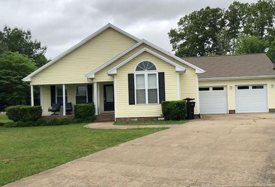 105 Hillview Ct Hopkinsville KY 42240