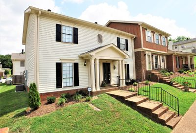 1145 Brentwood Pt Brentwood TN 37027