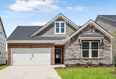 429 Nightcap Lane ( Lot 172) Murfreesboro TN 37129