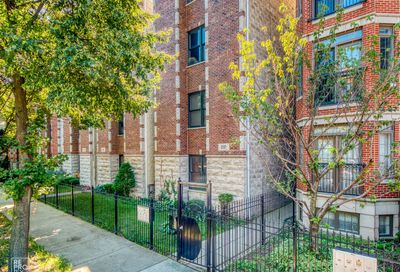 2337 W Harrison Street Chicago IL 60612