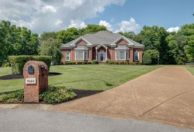 9044 Southerland Pl Brentwood TN 37027