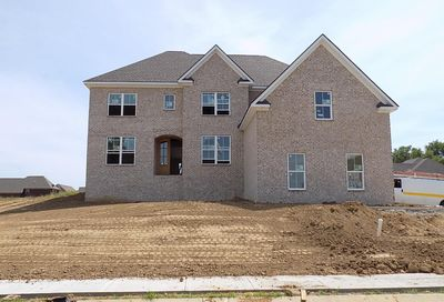 5015 Wallaby Dr (358) Spring Hill TN 37174