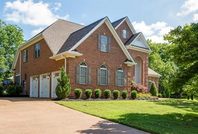 2904 Darrell Ct Franklin TN 37064