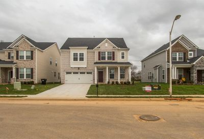 3626 Waterlilly Way Murfreesboro TN 37129