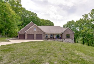 4003 Catheys Creek Rd Hampshire TN 38461