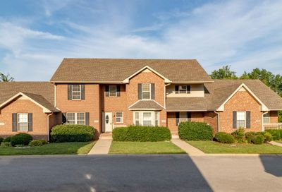 135 Excell Rd #1102 Clarksville TN 37043