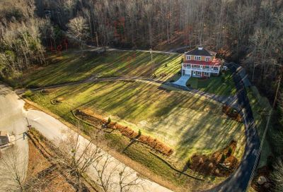 3 Floating Mill Lane Silver Point TN 38582