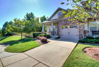 586 Griffin Circle Hermitage TN 37076