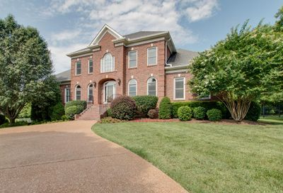 431 Mayfield Pl Brentwood TN 37027