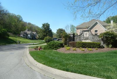 5009 High Valley Dr Brentwood TN 37027