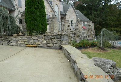 3965 New Hwy 96 W Franklin TN 37064