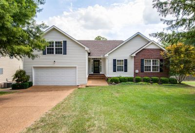 2054 Dinan Ct Spring Hill TN 37174