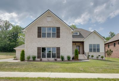 102 Eston Way Mount Juliet TN 37122