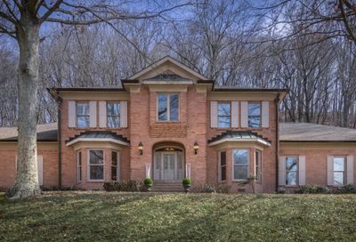 3026 Smith Ln Franklin TN 37069