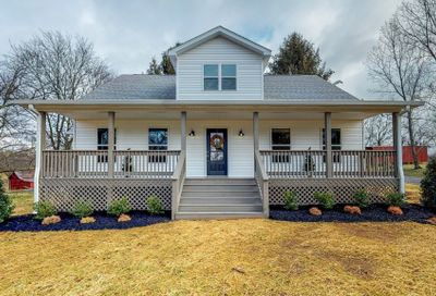 4713 S Old Hwy 31w Cottontown TN 37048