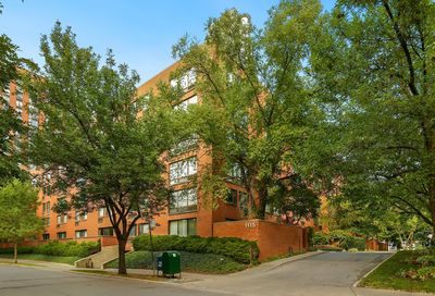 1115 S Plymouth Court Chicago IL 60605