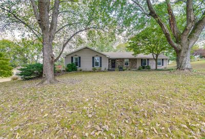 402 Spring View Dr Franklin TN 37064