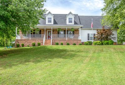 3359 Taylorwood Ln Spring Hill TN 37174