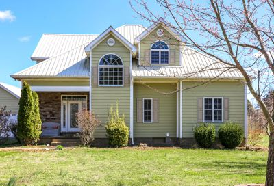 78 Cypress Point Dr Winchester TN 37398