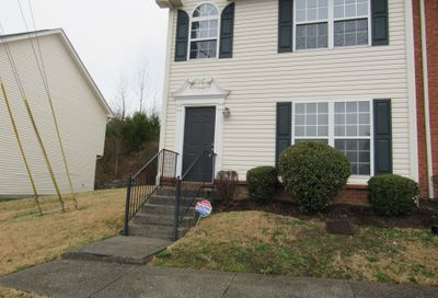 5170 Hickory Hollow Pkwy Antioch TN 37013