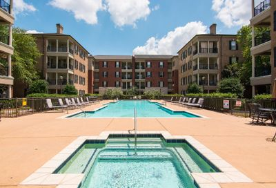 311 Seven Springs Way Apt 104 Brentwood TN 37027