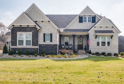1932 Parade Dr Brentwood TN 37027