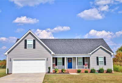 300 Valley Green Dr Hopkinsville KY 42240