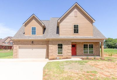 2652 West Jefferson Pike Murfreesboro TN 37129
