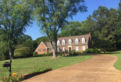 122 Trace End Dr Franklin TN 37069