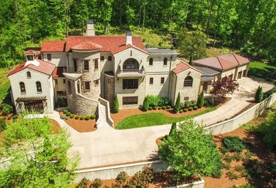 1613 Whispering Hills Dr Franklin TN 37069