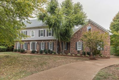 9457 Chenoweth Place Brentwood TN 37027