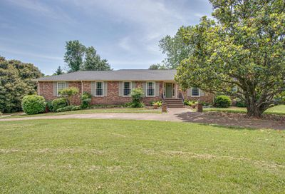 218 Montchanin Dr Old Hickory TN 37138