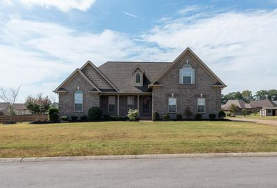703 Stillcreek Way Lebanon TN 37087