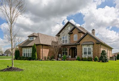2023 Blackberry Estates Dr Thompsons Station TN 37179