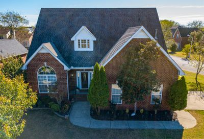158 Black Bear Trl Murfreesboro TN 37127